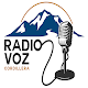 Download Radio Voz Cordillera For PC Windows and Mac