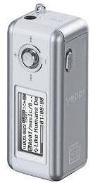 Samsung Yepp MT-6