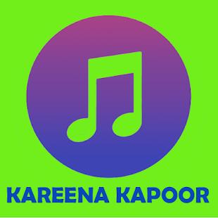 Kareena Kapoor - náhled