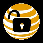 SIM Unlock AT&T phone