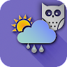 zerolab.android.zalarm.plugins.weather
