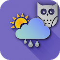 zZzAlarm | Weather Plugin icon