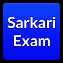 Sarkari Exam APK