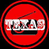 Radio Texas