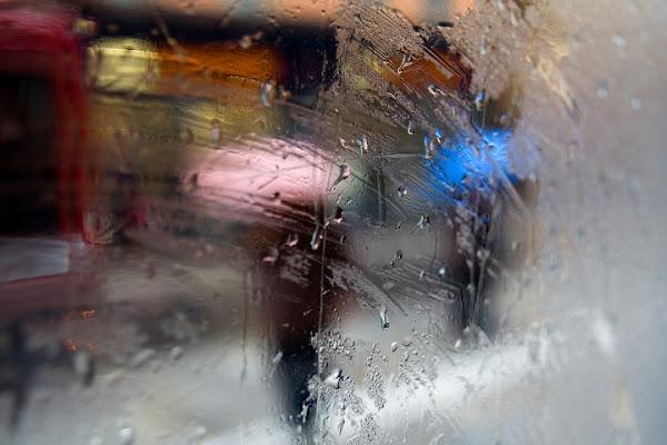 Pioggia di Mullahomark86