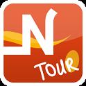 Narbonne Tour icon