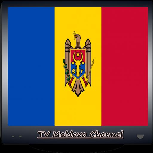 TV Moldova Channel Info
