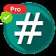 Root Checker Pro - 90% OFF launch Sale apk