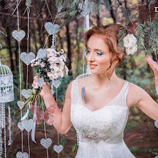 Wedding photographer Deonisiy Mit (Painter). Photo of 01.04.2014