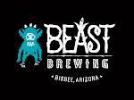 Beast Brewing Company's Merrows Ale