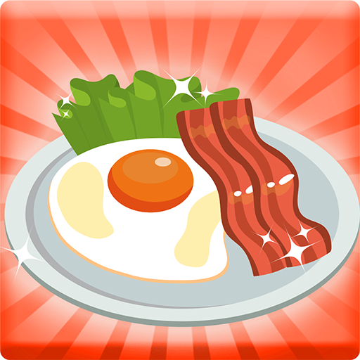 Breakfast Maker - Cooking Mania (game)