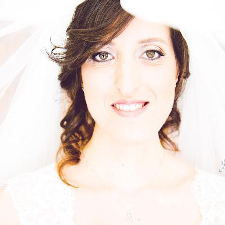 Wedding photographer enzo rampolla (rampolla). Photo of 24.02.2017