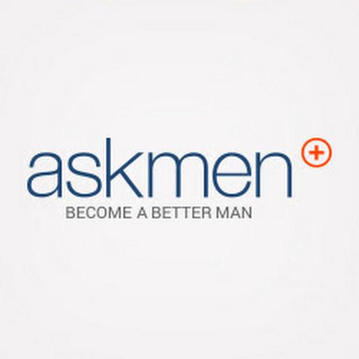 askmen dating apps