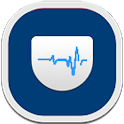 Datamon icon