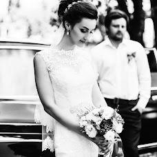 Wedding photographer Aleksandr Pecherica (Shifer). Photo of 19.05.2017