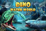 Jurassic Dino Water World Apk Download Free for PC, smart TV