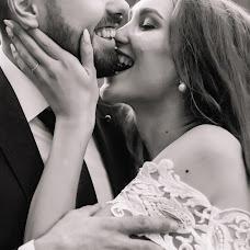 Wedding photographer Viktoriya Lokotosh (tori7). Photo of 21.03.2018