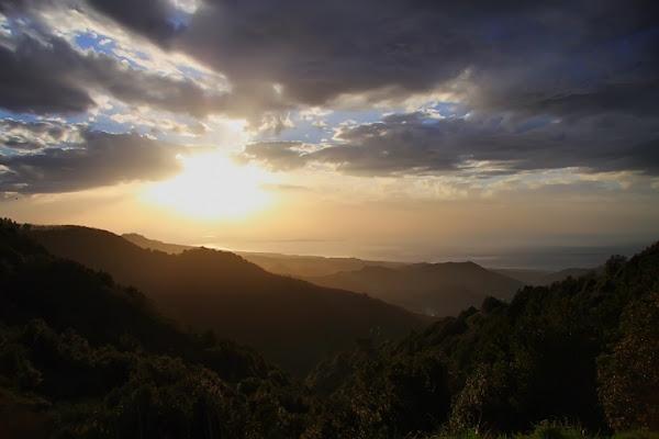 Mountains di Adanedhel