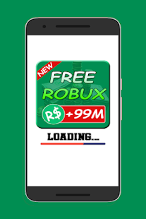 App Get Free Robux Pro Tips | Guide Robux Free 2019 APK for Windows Phone