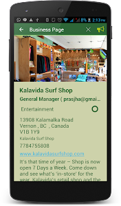 YoApp: Hyperlocal Food App screenshot 5