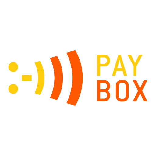 paybox file APK for Gaming PC/PS3/PS4 Smart TV