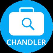 Jobs in Chandler, Arizona