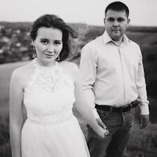 Wedding photographer Igor Kharlamov (KharlamovIgor). Photo of 17.08.2018