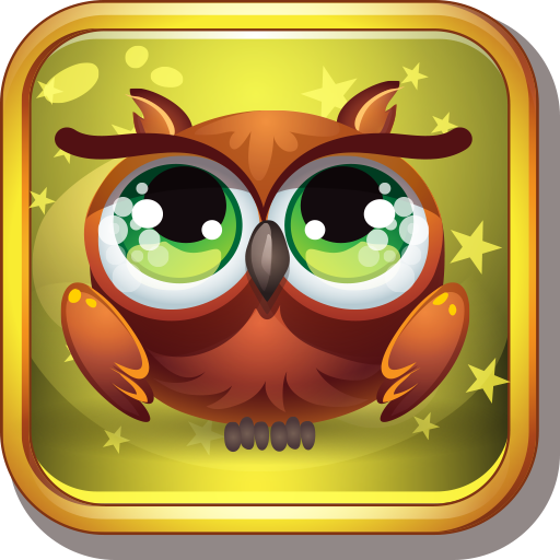 Christmas Owl Crazy Adventure Aplikasi Di Google Play