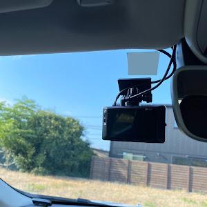 V40 MB4154T のカスタム事例画像 BMW Z3Mさんの2020年06月16日17:32の投稿