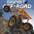 Gigabit Off-Road download