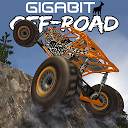 Gigabit Off-Road 1.48 APK Download
