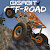 Gigabit Off-Road file APK for Gaming PC/PS3/PS4 Smart TV