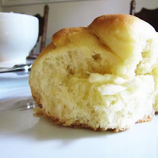 Bread Machine Recipes.