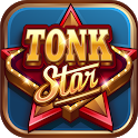 Tonk Star - Free Offline Card Game icon
