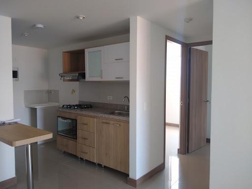 apartamento en venta parque 691-11386
