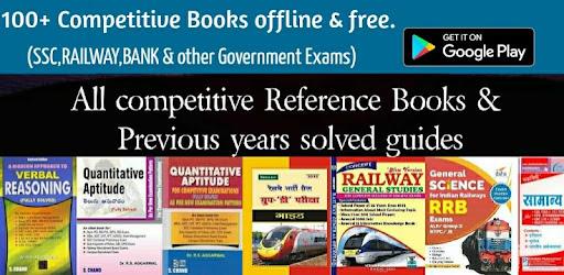 Rs Agrawal Reasoning Book