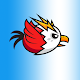 Fly Bird Download for PC Windows 10/8/7