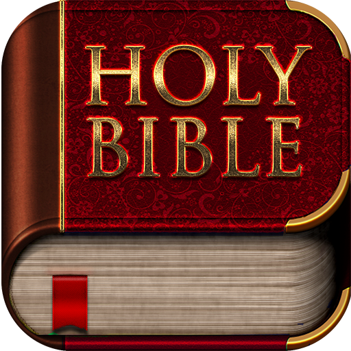 bible free download for mobile phones