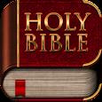 Offline Bible Free apk