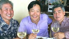 Hawaii -- Roy Yamaguchi and Alan Wong thumbnail