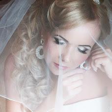 Wedding photographer Valeriya Lirabell (Lirabelle). Photo of 22.07.2015