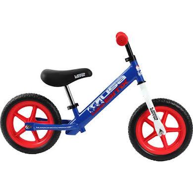 Kazam USA BMX Balance Bike
