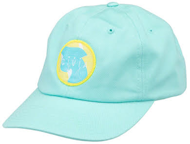Civia Go Cruisin' Hat alternate image 3