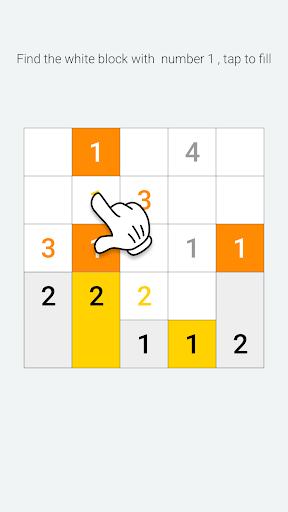 Block Pixel Puzzle - Free Classic Brain Logic Game 2.1.0 screenshots 7