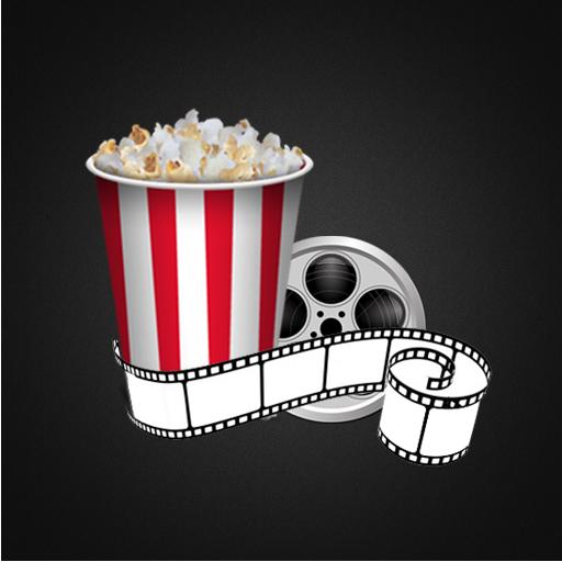HD Movies 2017