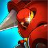 Pet Monsters v1.0.61 [God Mode + Massive DMG]