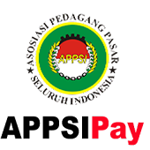 APPSIPay