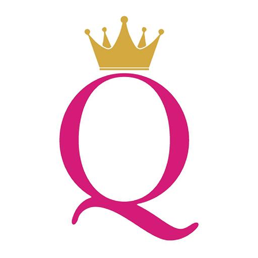 娱乐のQueenLimousine LOGO-記事Game