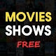 Free HD Movies & TV Shows ? Watch Now 2019 APK