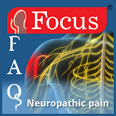FAQs in Neuropathic pain